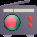 라디오 방글라데시