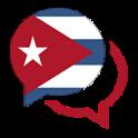 CubanSocialNetwork