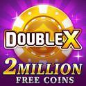 DoubleX Casino