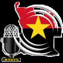 Radio FM Angola