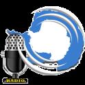 Radio FM Antarctica