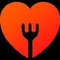 RestaGuru Foodie's Agenda