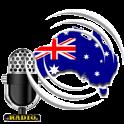 Radio FM Australia