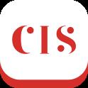 My.CIS