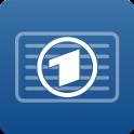 ARD Text (Teletext)