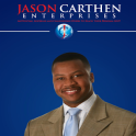Jason Carthen Enterprises