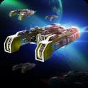 Pocket Starships (Space MMO)