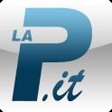La Prealpina Mobile
