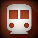 Delhi Bus & Delhi Metro Route