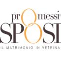 Promessi Sposi Fiera