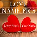 Love Name Pics