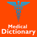 Medical Dictionaray