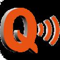 Qtag_C