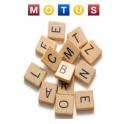 MOTUS - Français Gratuit - Lingo - Trouve le Mot