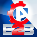 CIAK Auto B2B HD