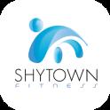 ShyTown Fitness