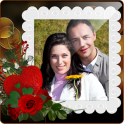 Photo Frame Maker & HD Frames