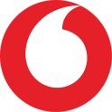 LWV- Learning with Vodafone