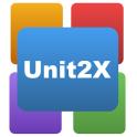 Unit2X - Unit - Converter