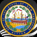 New Hampshire Statutes, NH Laws 2018