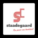 Staadegaard SalesRapp