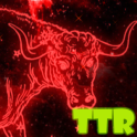 taurus live wallpaper