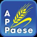 Comune di Paese - APPaese