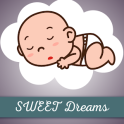 Colic Baby Sleep Sounds