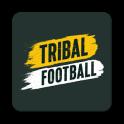 TribalFootball