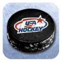 USA Hockey Mobile Coach