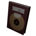 Shooters Diary