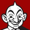 Vikatan News App