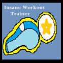 Insane Workout Trainer