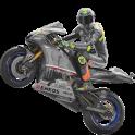Moto 2019
