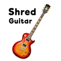 Learn Shred Guitar