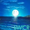 night beach lwp