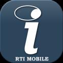 Mobile RTI