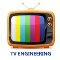 Television (TV) Engineering