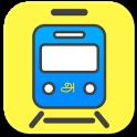 Chennai Commuter