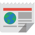 Weltnachrichten