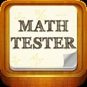 Math Tester FREE