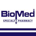 BioMed Pharmacy