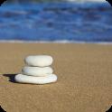 Relaxing Ocean Sounds - Offline