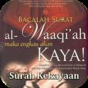 Al-Waaqi'ah