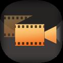 Video Editor Master