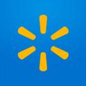 Walmart México