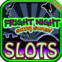 Fright Night Scary Slots