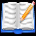 Course of Study Techniques