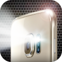 Powerful Flashlight HD with FX