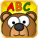 Kids Learning Games- Animals